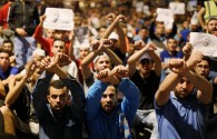 Morocco: Shocking Verdict Against Activists, A Journalist