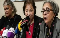 Egypt: GCHR expresses solidarity on the closure of El Nadeem Center for Rehabilitation of the Victims of Violence and Torture