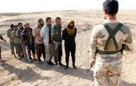 UN urges Iraq to probe troop violations during fight with IS