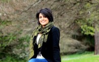 Saudi Arabia: Women's rights activist Loujain Al-Hathloul has been released
