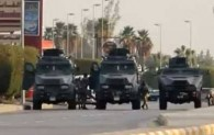 Saudi Arabia: At least a dozen people injured in Qatif as security forces openly target civilians in latest round of indiscriminate and excessive force