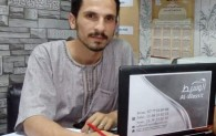 Morocco: Free Facebook Commentator
