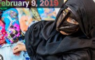 A Daily Overview of Human Rights Violations in Iran for February 9, 2019