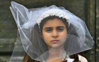 98 Child Marriages Registered in Ilam