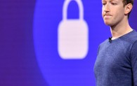 Facebooks oversight board is an important first step, but questions abound